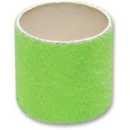 Spiralband Ceramic  2511...