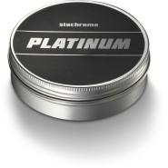 Poliermittel  siachrome pLATINUM 0.2pter   - 1 Stk - Art.-Nr: 0020.6665