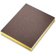 pad  siasponge flex pad...