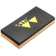 Handpad soft-extra soft   -  1 Stk - 60 x 128 mm -  16 mm Höhe - Art.-Nr: 0020.3713