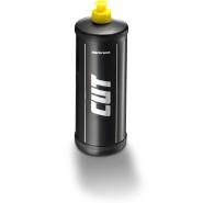 Poliermittel  siachrome CUT 1Kg   - 1 Stk - Art.-Nr: 0020.6663