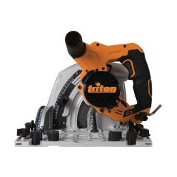 Triton TTS 1400 Tauchsäge, 1400 W