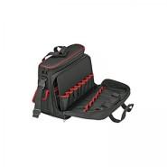 Knipex Werkzeug- und Notebooktasche - 002110LE