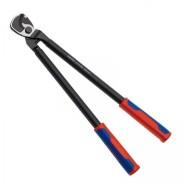 Knipex Kabelschere 9512500 mm - -9512500