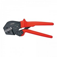 Knipex Crimp-Hebelzange 975209