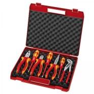 Knipex Werkzeug-Box mit...