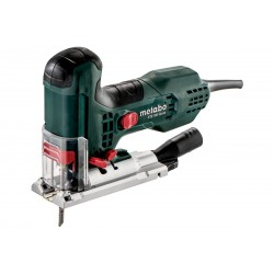Metabo STE 100 Quick Stichsäge 601100520