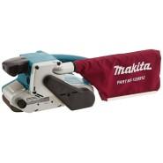 Makita 9903J Bandschleifer