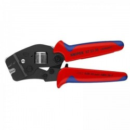 Knipex Crimpzange - 975308