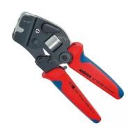 Knipex Crimpzange - 975309