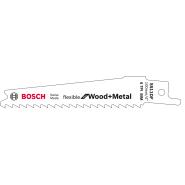 Bosch S 511 DF...