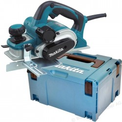 Makita Falzhobel KP0810CJ...