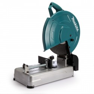 Makita 2414EN Trennschleifmaschine (355 mm)