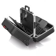 Knipex Werkzeugkoffer Big...