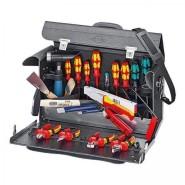 Knipex Werkzeugtasche...