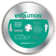 Evolution Kreissägeblatt...