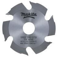Makita Nutfräser 100mm B-20644