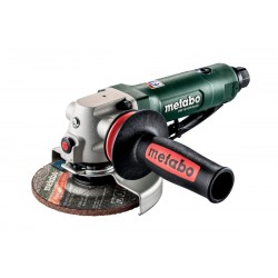 Metabo DW 10-125 QUICK...