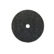 Sonnenflex Mini-Trennscheiben (20 Stück) 50 x 2.1 x 6 mm