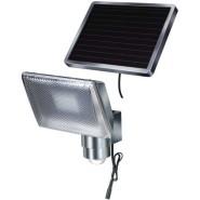 Brennenstuhl LED-Strahler...