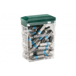 "Metabo Bit-Box PZ 2, ""SP"",..."