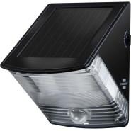 Brennenstuhl LED Solarlampe...