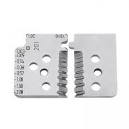 Knipex Ersatzmesser für 121202