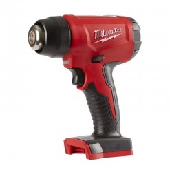 Milwaukee M18 BHG-0...
