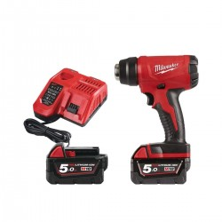Milwaukee M18 BHG-502C...