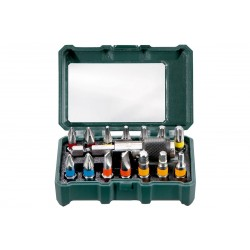 "Metabo Bit-Box ""SP"",..."