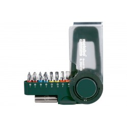 "Metabo Bit-Box, ""SP"",..."