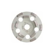 Bosch Diamant-Topfscheibe Expert for Concrete (125mm)