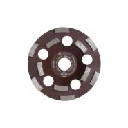 Bosch Diamant-Topfscheibe Expert for Abrasive (125mm)