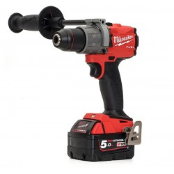 Milwaukee M18 FPD2-502X...