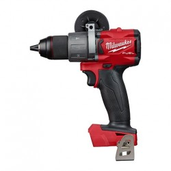 Milwaukee M18 FPD2-0X...