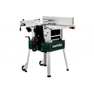 Metabo HC 260 C - 2,8 DNB Hobelmaschine 0114026100