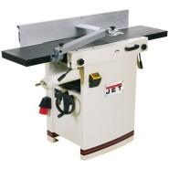 JET JPT-310-M...