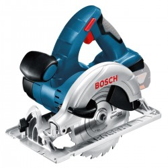 Bosch 5-teiliges 18V Akku-Set mit 3 x 5Ah Akku