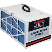 JET AFS-500-M...
