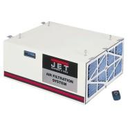 JET AFS-1000B-M...