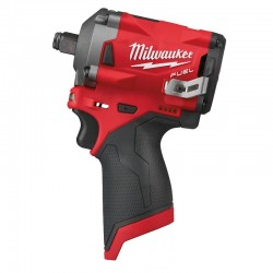Milwaukee M12 FIWF12-0 FUEL...