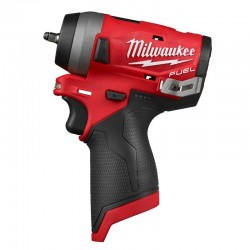 Milwaukee M12 FIW14-0 FUEL...