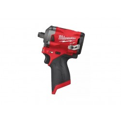 Milwaukee M12 FIW38-0 FUEL...