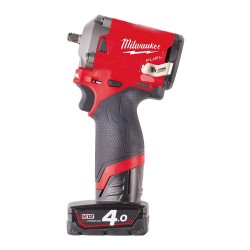 Milwaukee M12FIW38-422X...