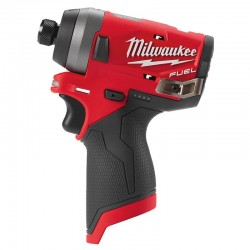 Milwaukee M12 FID-0 FUEL...