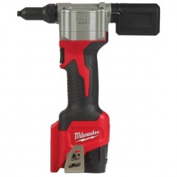 Milwaukee M12 BPRT-201X...