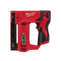 Milwaukee M12 BST-0...