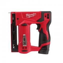 Milwaukee M12 BST-202X...