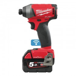 Milwaukee M18 ONEID2-502X...