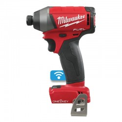 Milwaukee M18 ONEID2-0X...